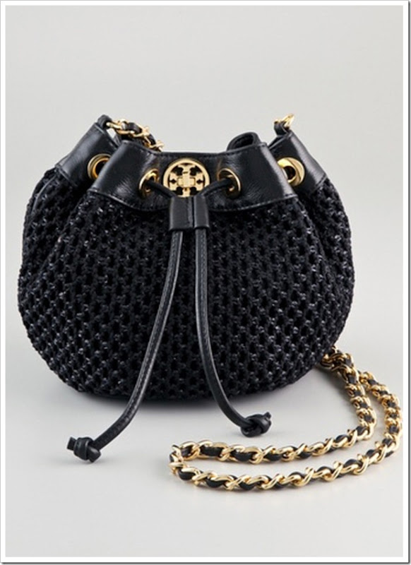 Stunning-Handbags-For-Ladies-8mastitime