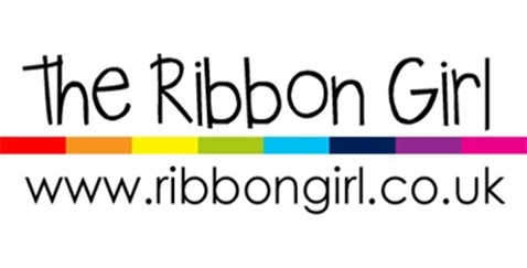 ribbon girl logo_thumb[2]1