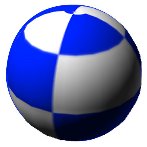 Roll a Ball 3D Free Game LOGO-APP點子