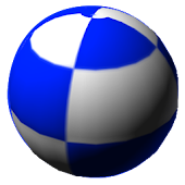 Roll a Ball 3D Free Game