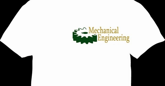 Best mechanical engineering quotes for Mechanical logos for t shirts