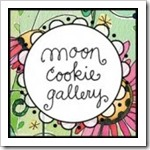 Moon Cookie Gallery
