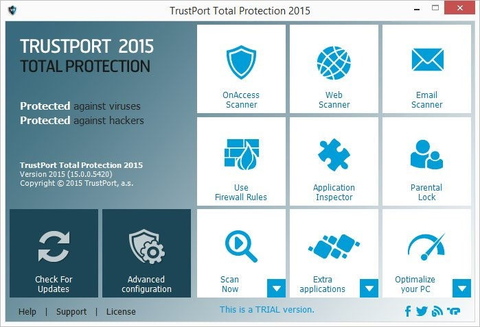 382991-trustport-total-protection-2015