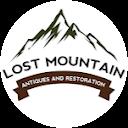 Lost Mountain Restoration
