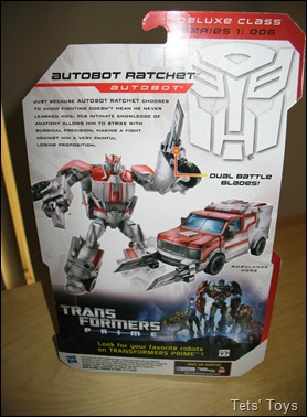TFPrime ratchet (7)