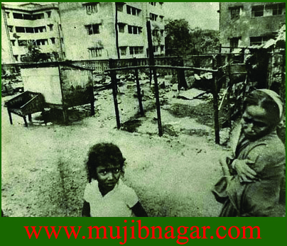 Bangladesh_Liberation_War_in_1971+19.jpg