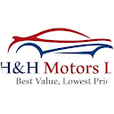 H & H Motors Group, llc
