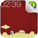 iRounds - MagicLockerTheme icon