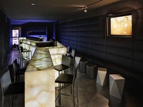diseño-interior-moderno-Hotel-Miura