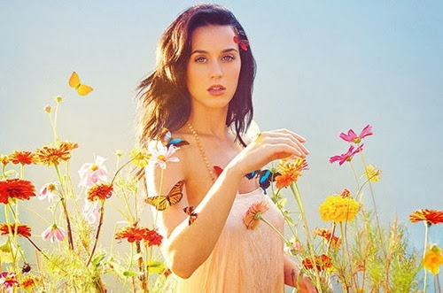 Katy-Perry-6