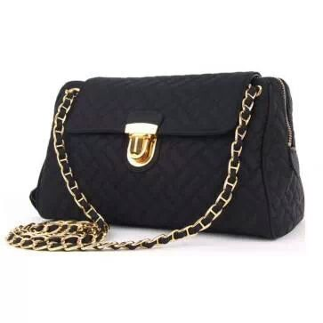 a2de8207d3f3 Prada Tessuto Impuntu Pattina Crossbody | Mount Mercy University