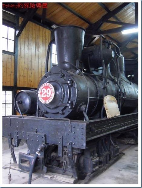 DSCN5973