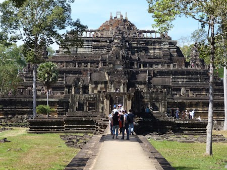 22. Templu din zona Angkor.JPG