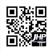 JHPScanningApp