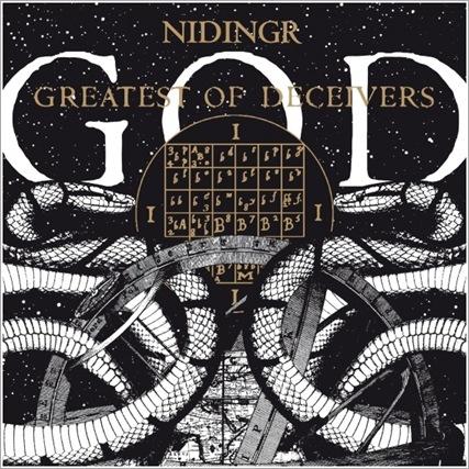 Nidingr_GOD