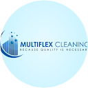 Multiflex Cleaning