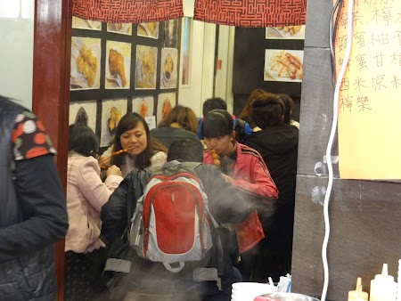09. Restaurant Hong Kong.JPG