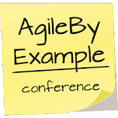 Agile By Example 2014