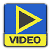 Mp4 and Avi Media Player