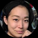 Minjung Shienna Kim