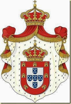 Portugal_royal-2-1
