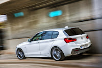 BMW-1-Series-13.jpg