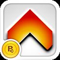 Boost 2 Lite logo