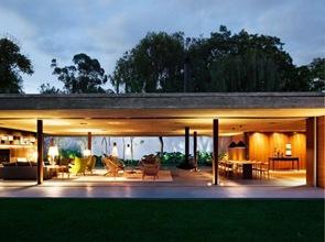 arquitectura-Casa-V4-Marcio-Kogan