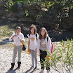 Giornata_ecologica_21_4_2012_084.jpg