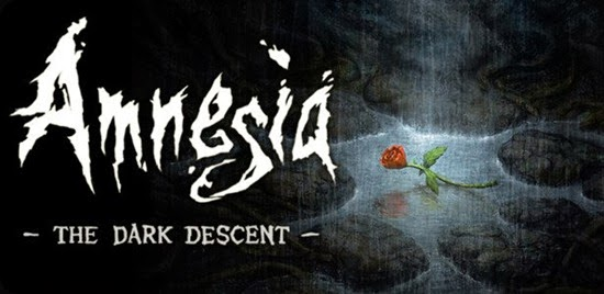 Amnesia_The_Dark_Descent6