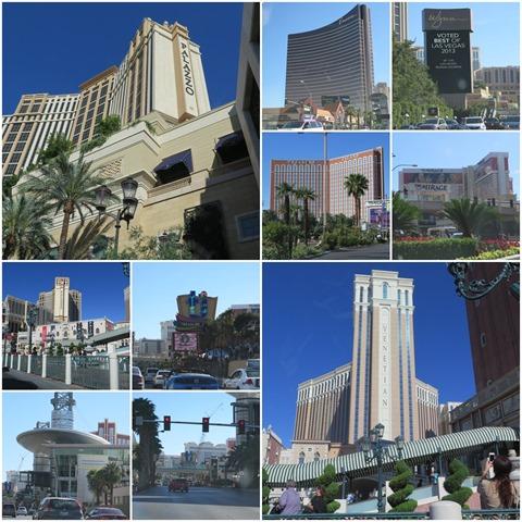 Vegas - 007