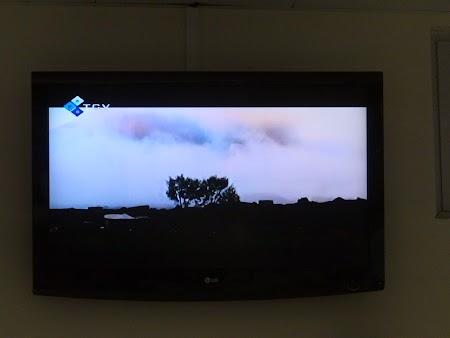 43. Eruptie Fogo.JPG