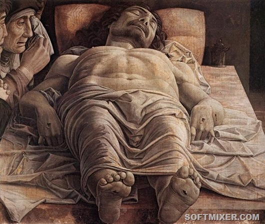 1259310762_710px-andrea_mantegna_-_beweinung_christi1