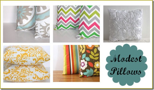 Modest_pillows_collage