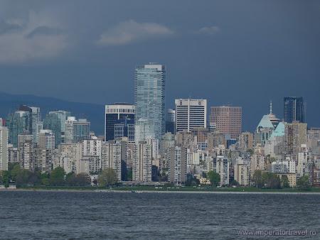 17. Vancouver sky line.JPG