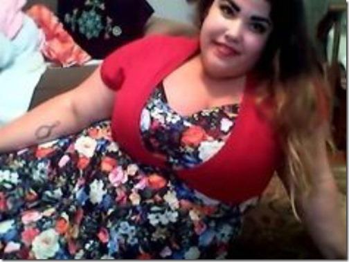 mujeres gordas (34)
