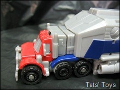 Bot Shots Optimus (14)