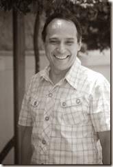 Ivan Cabral