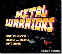 metal_warriors_title_LOGO
