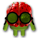 Math Genius Brain Trainer icon