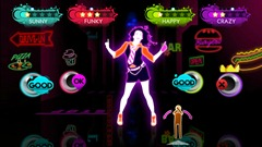jd3_screenshot_barbrastreisand_wii_03