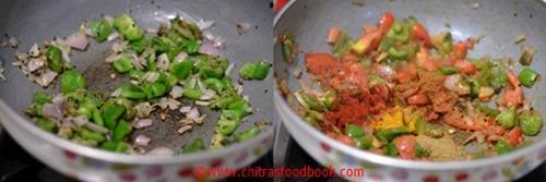 Capsicum-masala-recipe-1