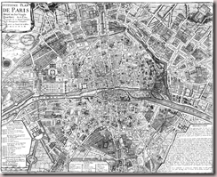 26-Plan_de_Paris_1705