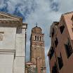 Venezia_2C_094.jpg