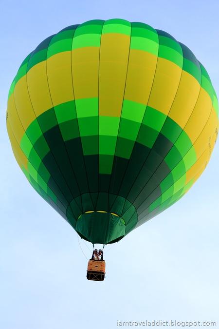 Balloon39