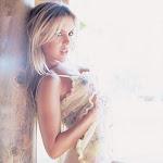 Natalia Paris – Fotos Soho Foto 13