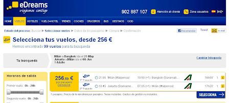 Oferta Milano - Bangkok - Jakarta.JPG