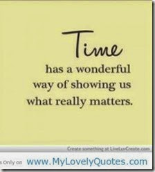 Time-has-a-wonderfull-way-lovely-quotes-270x300