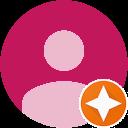 Image Google de valentin garreau