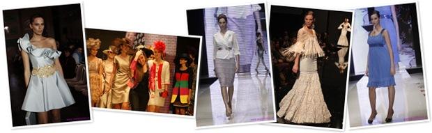 Ver diseos moda sevilla